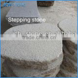 cheap garden stepping stones,lowes stepping stones,garden stepping stones