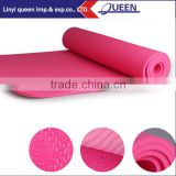 jade yoga mat sale best cheap yoga mats non toxic yoga mats