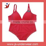 fashion hot sell women sexy undergarment