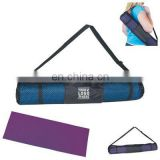 Yoga Mat with Carrying Case
