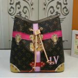 Inquiry about Replica Handbags,AAA Louis Vuitton Replica Handbags,Wholesale Fake Louis Vuitton Handbags for Cheap