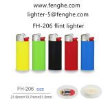 FH-206 flint lighter