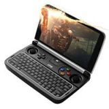 GPD WIN 2 Gamepad Tablet PC Intel Core m3-7Y30 Quad Core 6.0 Inch 1280*720 Windows 10 8GB RAM 256GB ROM SSD