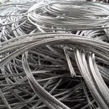 Good Quality Aluminum wire scrap in stock
