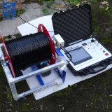Core Borehole Inspection Underground Well Detection Camera Manufacturer
