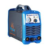 CT-520 Plasma Cutting welding machine