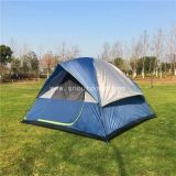 Professional Camping Equipment Portable Tent For 6 Man Camping And Hiking