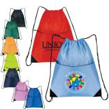 Cheap Nylon Zippered Drawstring Backpack,Cheap Nylon Zippered Drawstring Backpack Wholesaler ,Drawstring Backpack