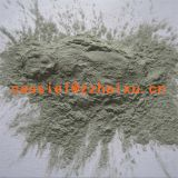 Abrasive Powder Green Carborundum/Silicon Carbide/SiC Abrasive Powder Green Carborundum/Silicon Carbide/SiC
