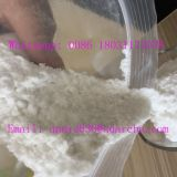 Facotry supply 1-Boc-4- (Phenylamino) Piperidine CAS 125541-22-2(annie830@adarchn.com/0086 18031171078)