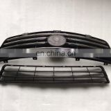 High Quality Front Bumper Grille For Great Wall C30
