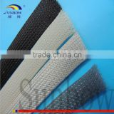High Temperature Flame Retardant Insulation Electric Wire Protective Tube
