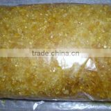 polyamide resin--alcohol soluble / co-solvent