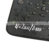 wide varieties superior materials wear-resistance inflatable custom made fitness eco pvc mouse pad