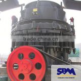China Supplier Mining Equipment cone crusher manufacturer ireland