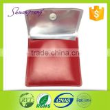 Wholesale OEM acceptable PVC pocket Portable ashtray                                                                         Quality Choice