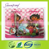 china suppliers kids quartz wrist watch alibaba express brazil