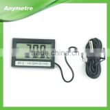 Cheap Digital Refrigerator Thermometer