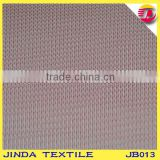 2013 wholesale nylon spandex korea hexagonal mesh fabric for dress