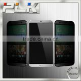 Cell Phone/Mobile phone accessories privacy screen protector for HTC One M oem/odm(protective film)                                                                         Quality Choice