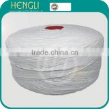 count range ne 0.6s-1.5s china mop yarn for mop manufacturer 25% Rayon 75%Poly yarn fabric