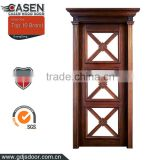well designed solid mahogany lowes exterior wood doors