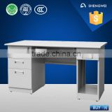 Multifunction office table computer desk computer table design specification