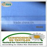 wholesale 100 spun polyester knitting fabric