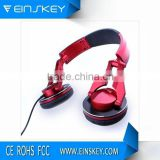 referee communicator headset E-E009