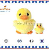 recordable voice box for plush toy