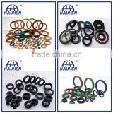 Exquisite craftsmanship metal oil seal