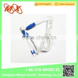 China Gold Supplier Universal micro usb data charging cable for cellphones andriod