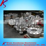 "Class150~900 1"" ~36"" stainless flange SO/WN/TH/PL/BL flange"