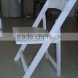 solid wood folding foldable Chairs for wholesale                                                                                                         Supplier's Choice