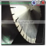 "36"" diamond cutting disc for stone cutting,diamond disc for granite and marble cutting"