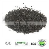 water treatment chemicals Granular Coconut Shell activated Carbon powder coal active carbon