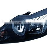 Excellent quality auto body parts,head lamp for Ford Focus 8M51-13W030-FC/8M51-13W029-FC