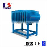 Panstar inorganic organic coal chemical industrial stainless steel plate Welded Heat Exchanger for boiler geyser