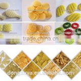 3D Snack Food Making Machine/Production Line                                                                         Quality Choice