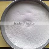 HYDROXY ETHYL CELLULOSE