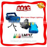 Hot sale Red &Green 150mw twinkling star mini laser stage lighting manufacturer laser light                                                                         Quality Choice