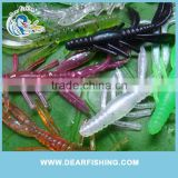 Fish Lures Chinese Hot Sale Spinners Fishing Lures