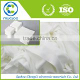 1009SLE dustless soft lint-free mobile phone screen wiper polyester clean room wiper cloth