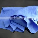 PVA Chamois Car Glass Wash Cloth Leather Furniture Dry Specialty Cleaning Towel