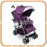 EN1888 AS/NZS2088 F833 ASTM New Design top quality baby stroller best seller pushchair pram