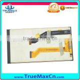 Replacement Original LCD For HTC One E9 Plus LCD Screen Assembly