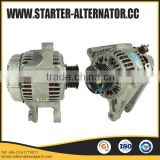 *12V 80A* Car Alternator For Toyota Corolla,101211-9960,27060-0D010