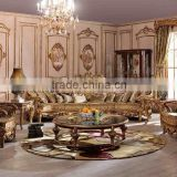 european style furniture french furniture new classical sofa italian classical style solid wood sofa luxurious classical sofa