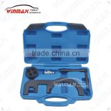WINMAX camshaft alignment tool for bmw WT04536