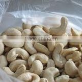 Good price Vietnam cashew nut kernels